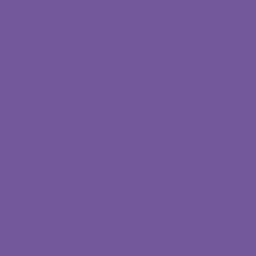 摄影摄像技术(高升专)