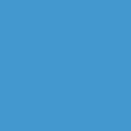 水文与水资源工程(专升本)