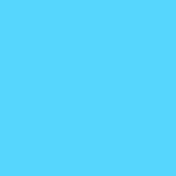 医学检验技术(专升本)