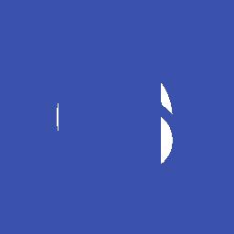 国际经济与贸易(高升专)
