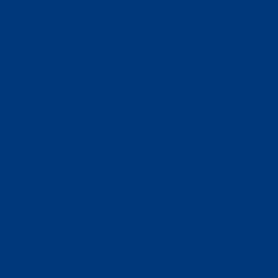 日语(高起本)